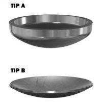 podnica_tip_a_tip_b_526x0